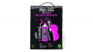 Muc Off Bike Care Essentials Kit
